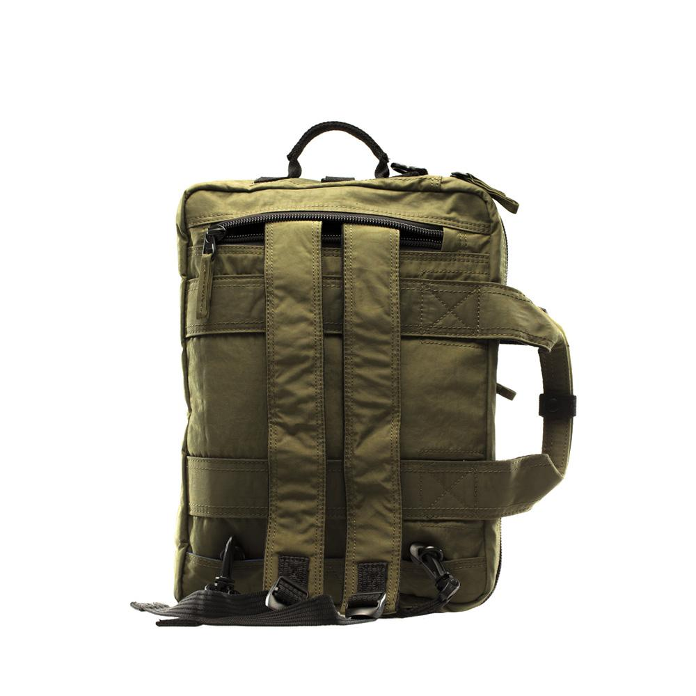 image of a Kamura Bags