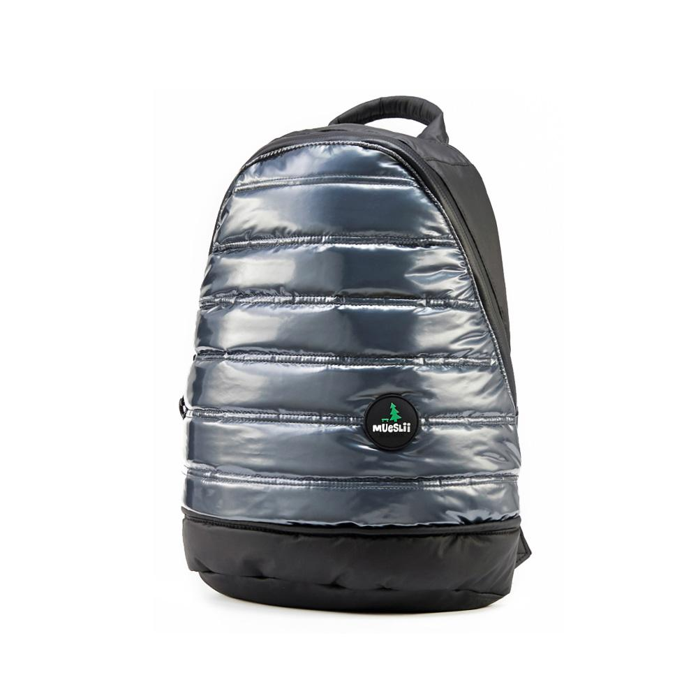 image of a RC7 Backpacks