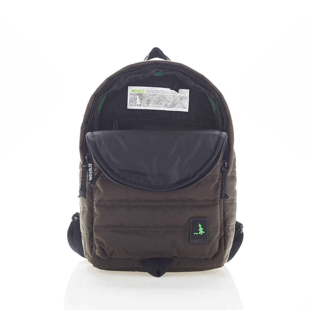 image of a RC1 Edizioni limitate Backpacks