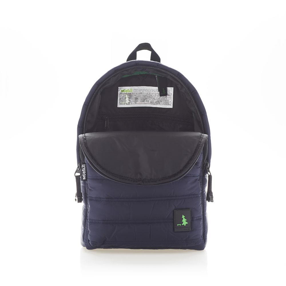 image of a RC1 Modo Backpacks
