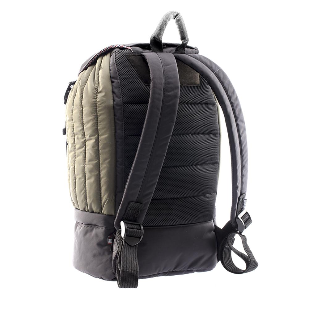 image of a Sacca Large Backpacks