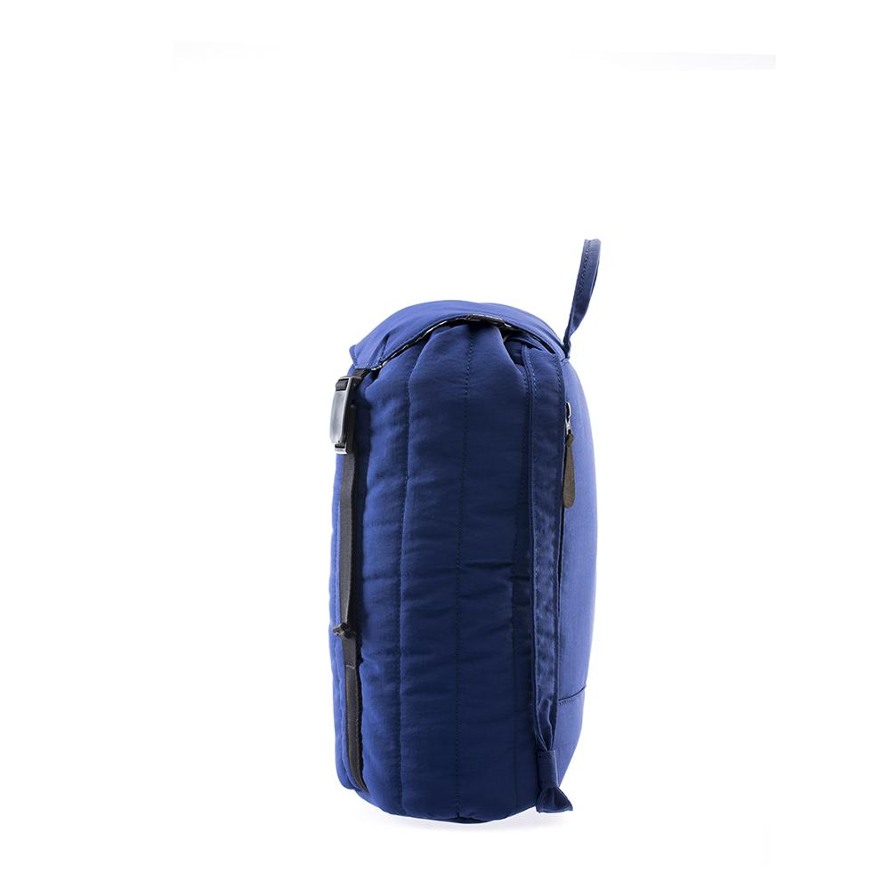 image of a Sacca Medium Backpacks