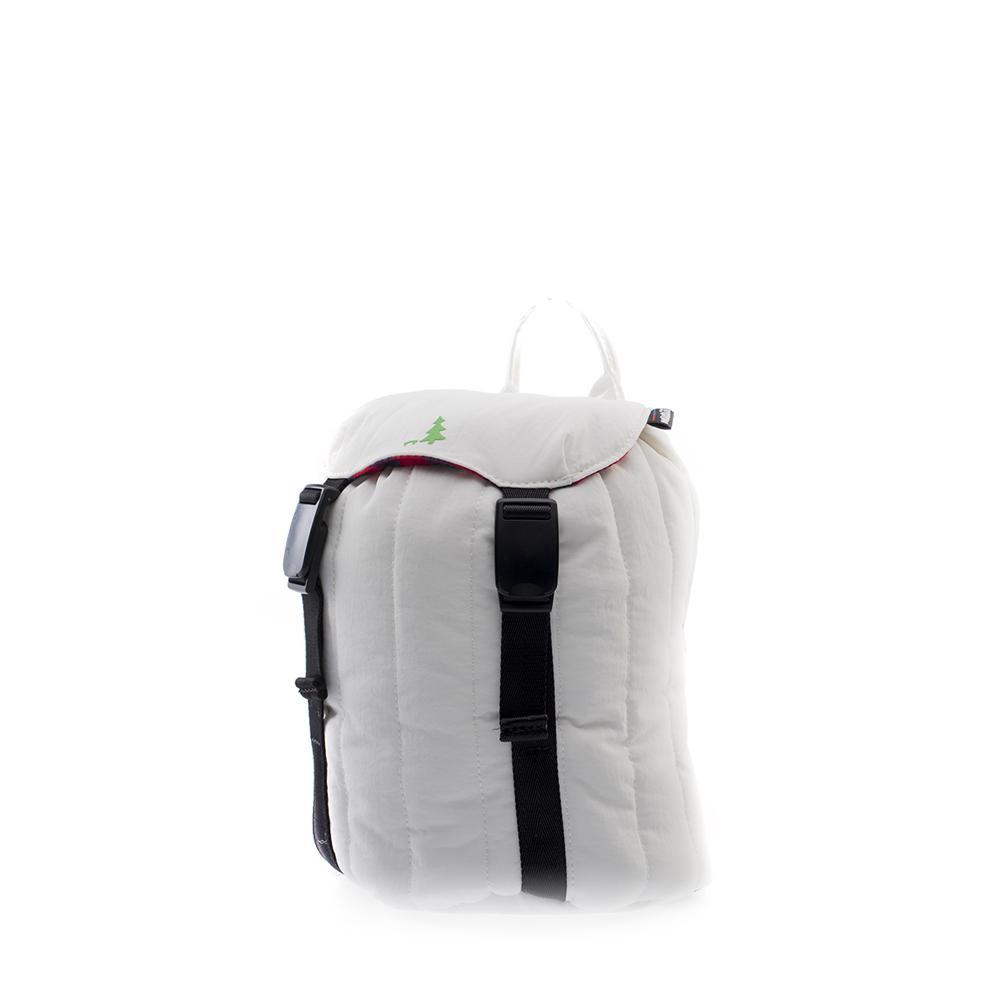 image of a Sacca Small Backpacks