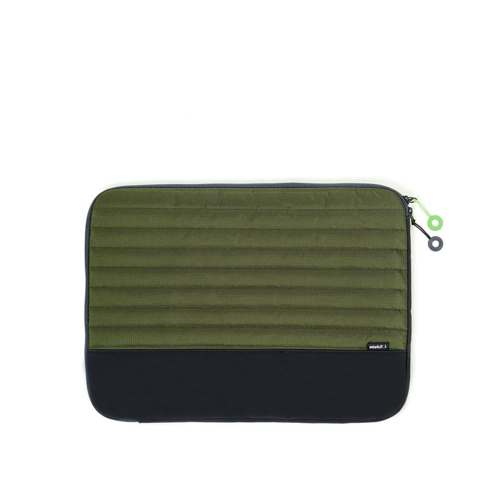 "image of a 15"" Padded Sleeve Accessories"
