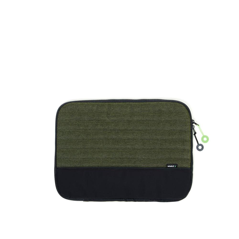 "image of a 13"" Padded Sleeve Accessories"