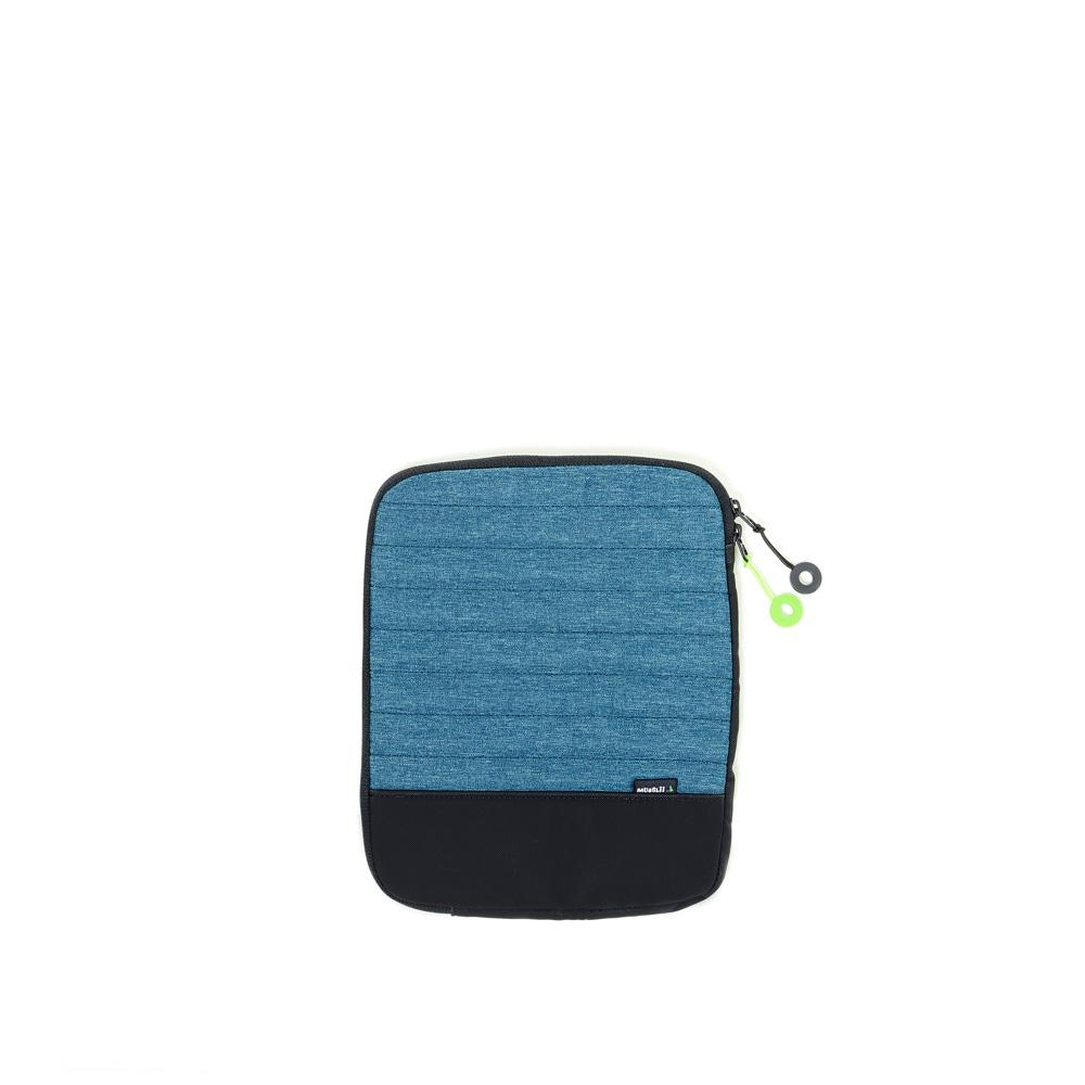 image of a Ipad Padded Sleeve Accessories