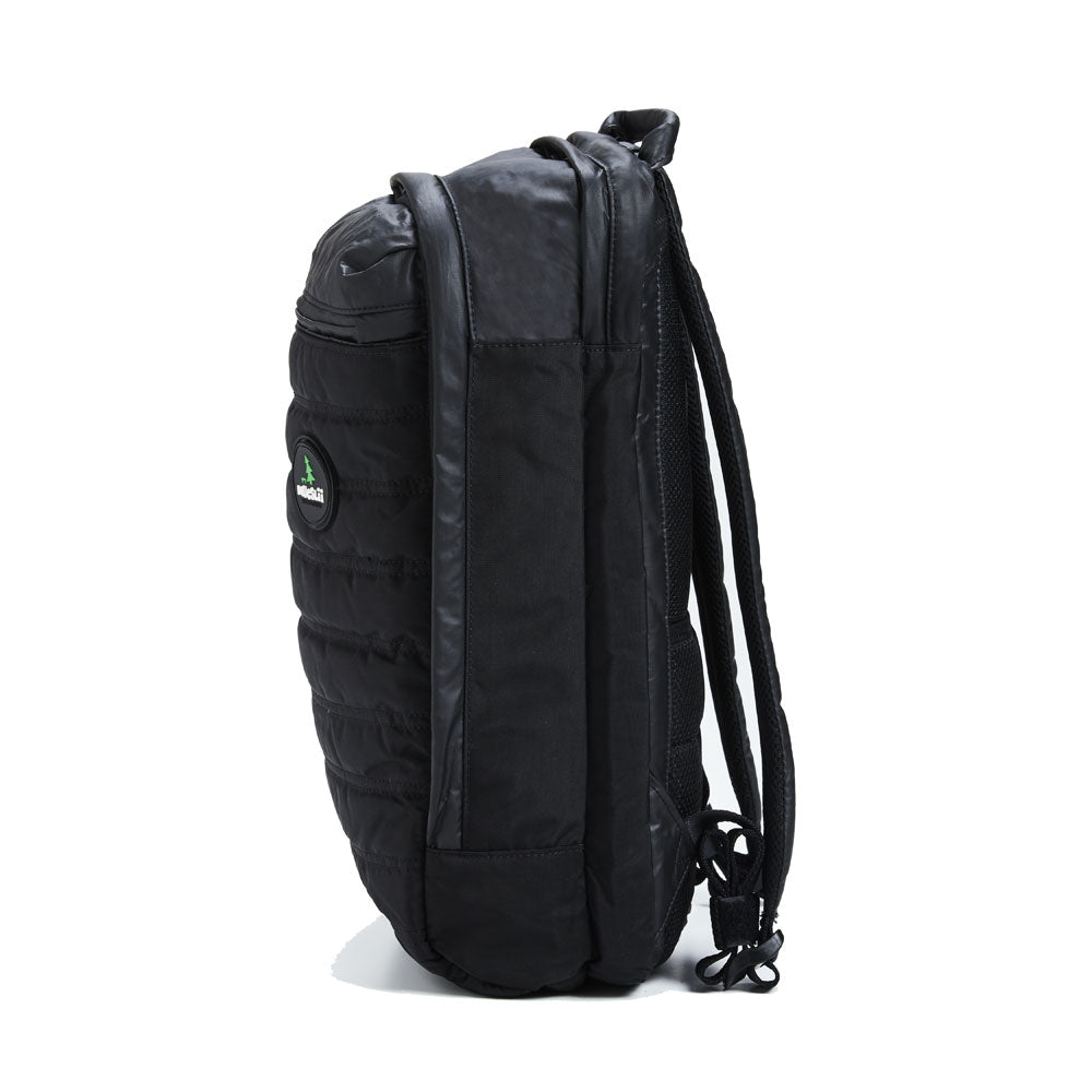 image of a Total Black Bags