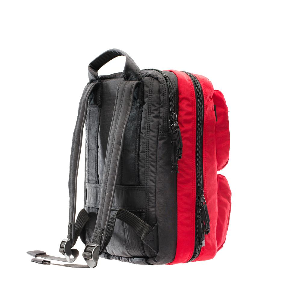 image of a Tolla Backpacks