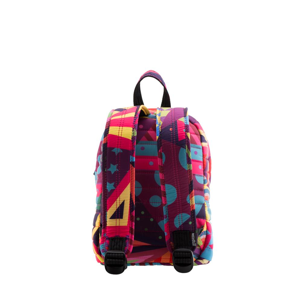 image of a Mini Kids E. Limitate Backpacks