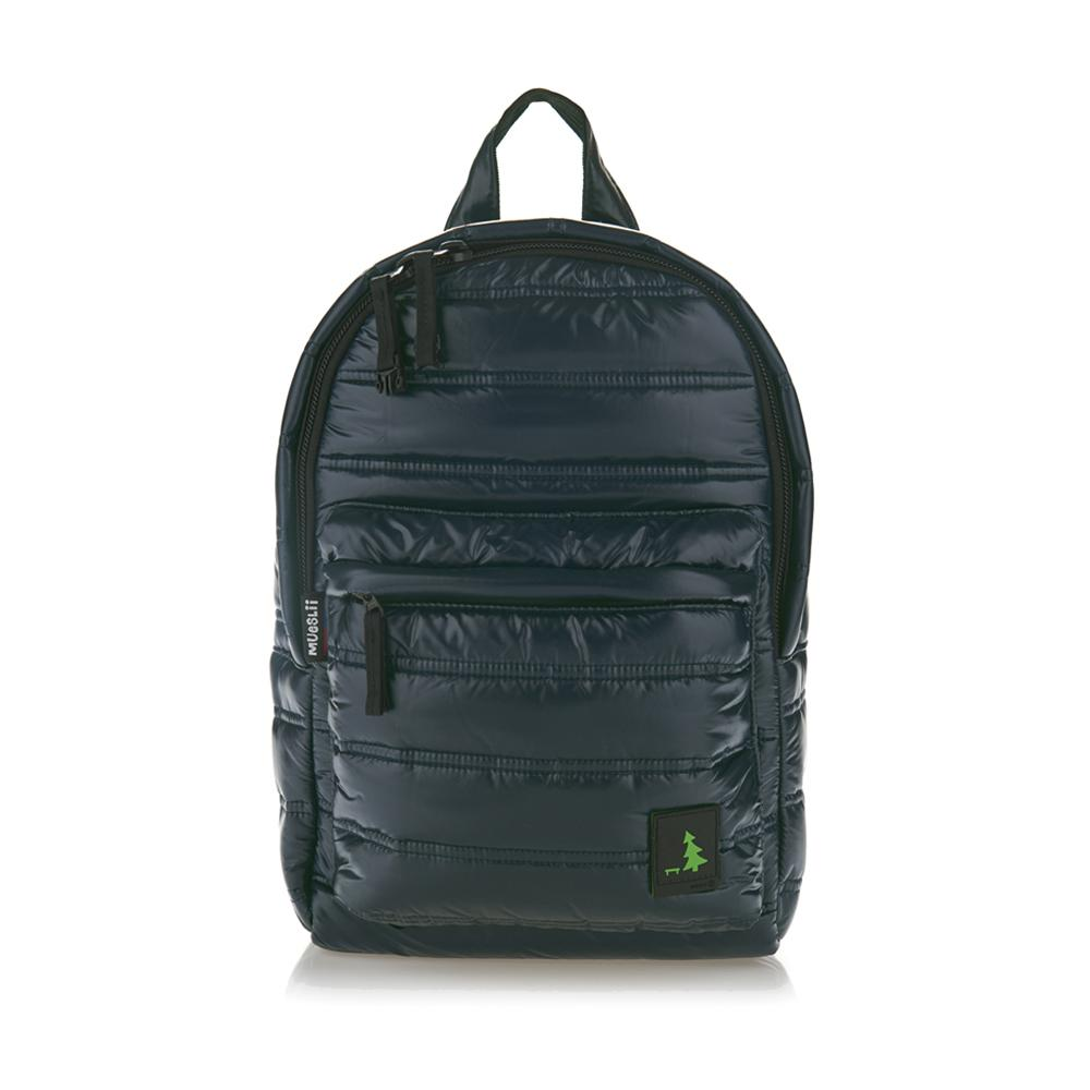 image of a RC1 Classici Backpacks