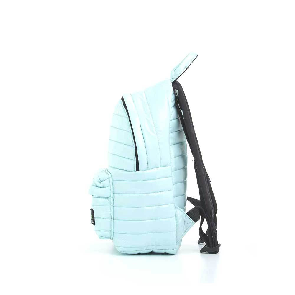 image of a Mini Due Classici Backpacks