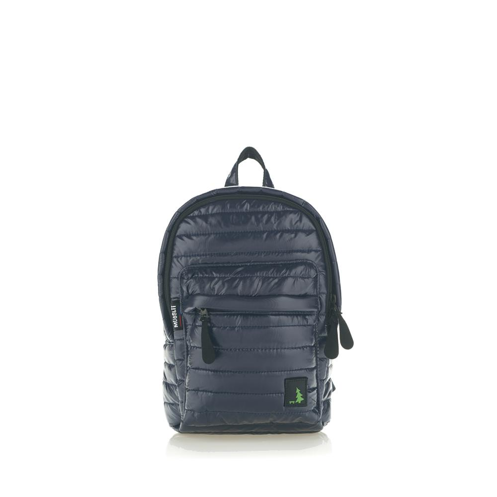 image of a Mini Kids Classici Backpacks