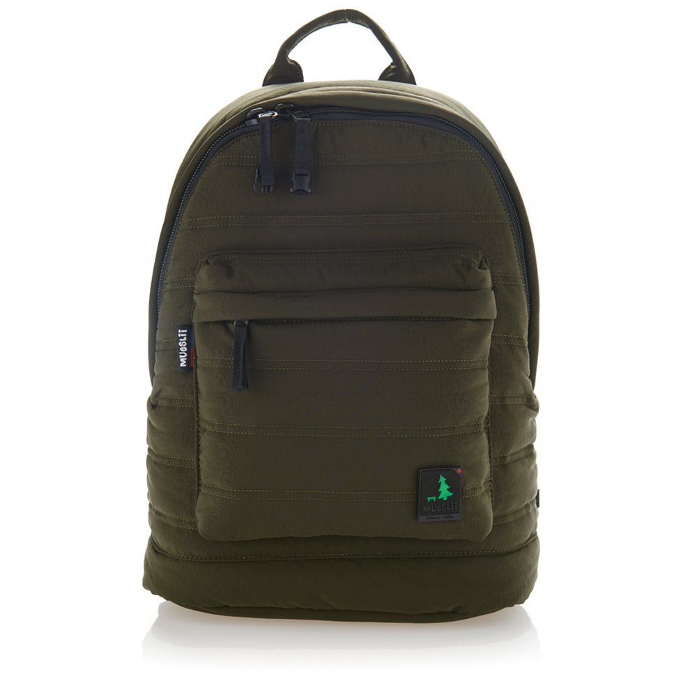 image of a RC1 Quadro Backpacks