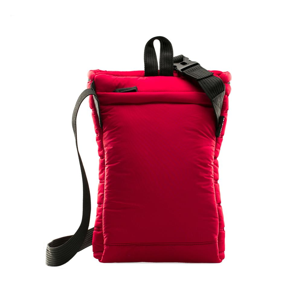 image of a RC3 Shoulder Bag Bags