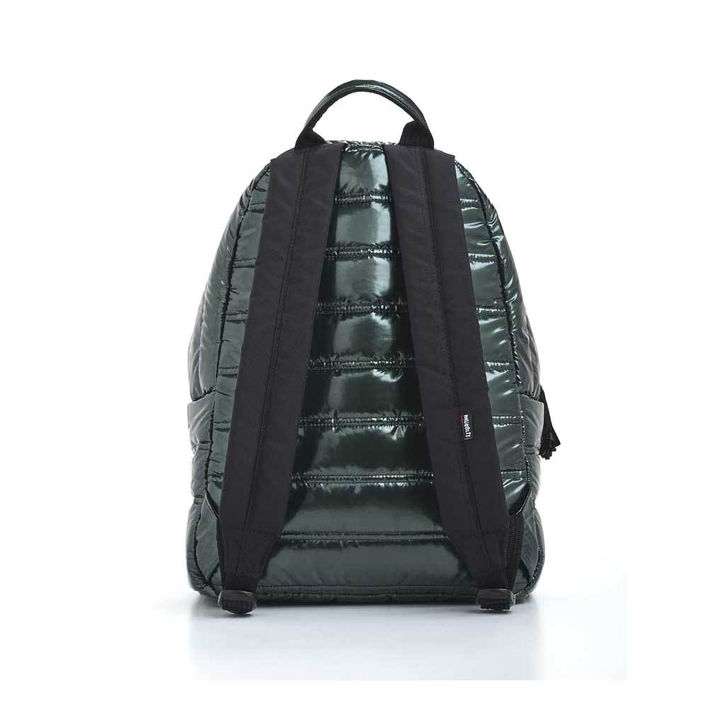 image of a RC1 Metal Backpacks