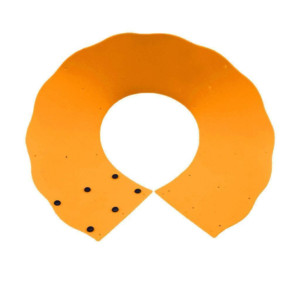 Oil Splatter Guard