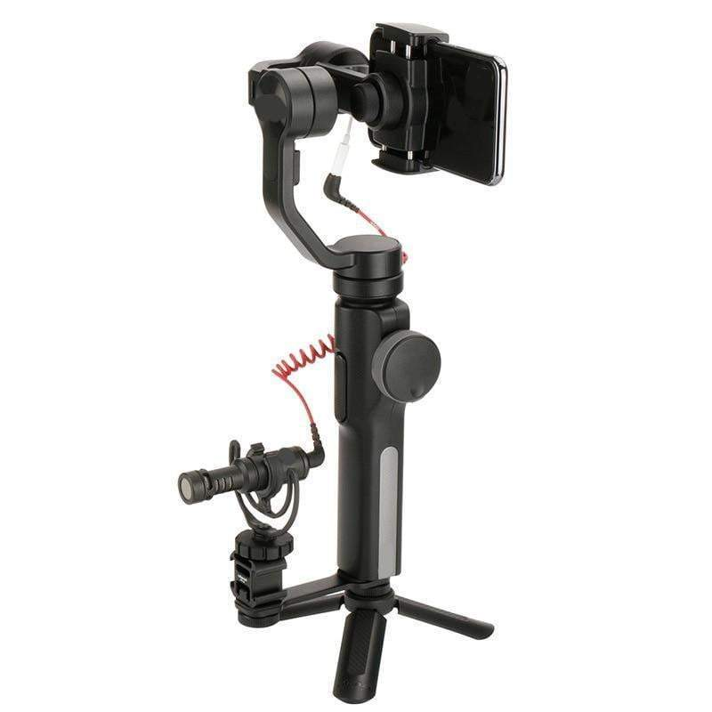 Extention Mobile Phone Stabilizer