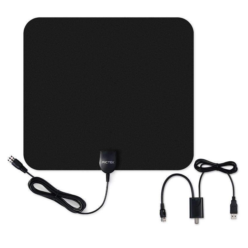 HDTV TV Antenna - Your Top Choice For An Indoor TV ANTENNA