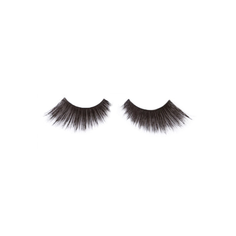 301&Done Lash Black