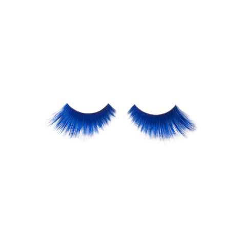 301&Done Lash Blue
