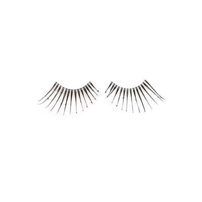 Party Girl Lash