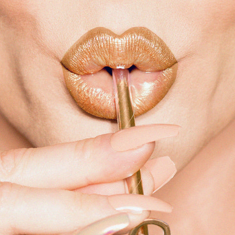 Truffle Lip Varnish