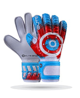 Elite Stars Youth Goalkeeper Gloves