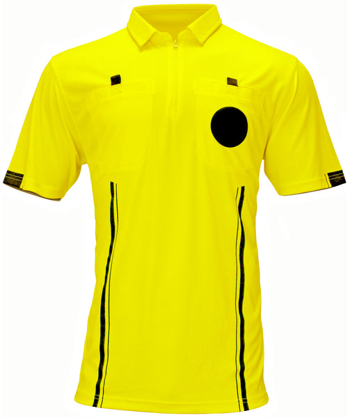 Epic Sport Referee Jersey