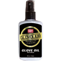 Glovolium Goalkeeper Glove Spray