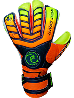 West Coast Goalkeeping  SPYDER X DAYTONA Gloves