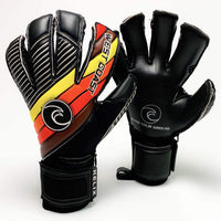 West Coast Goalkeeping Exo-Skin Helix Original Gloves