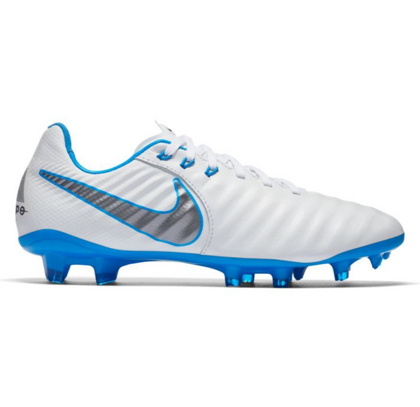 Nike Jr Legend 7 Elite FG