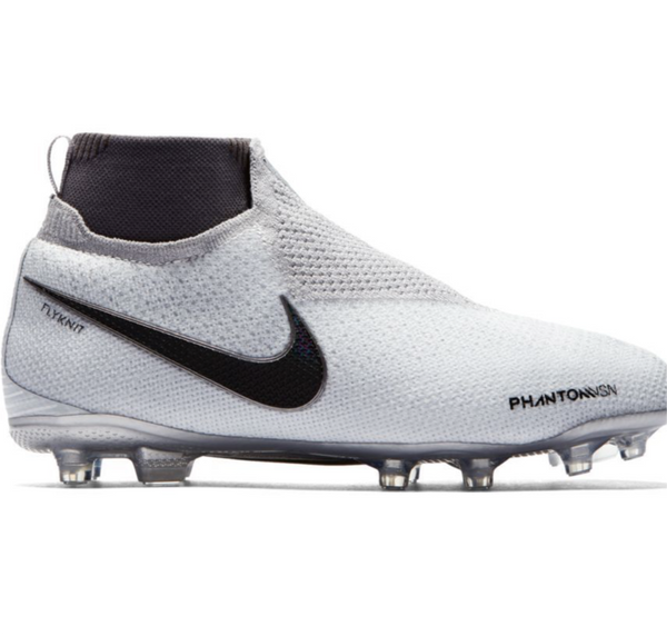 Nike Jr Phantom VSN Elite FG