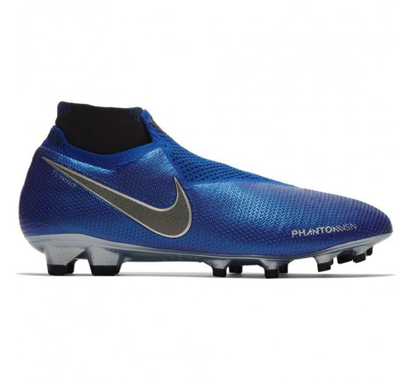 Nike Phantom Vision Elite DF FG
