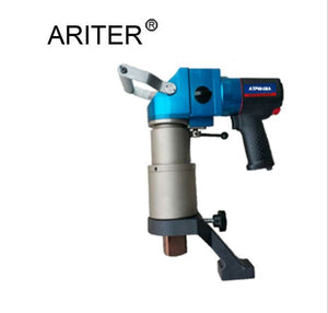 ARITER 1600-12000N.m industial Pneumatic power tools air impact wrench,professional power wrench tool