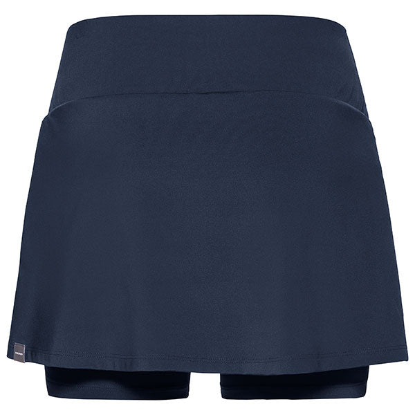 Head Club Basic Skort Women
