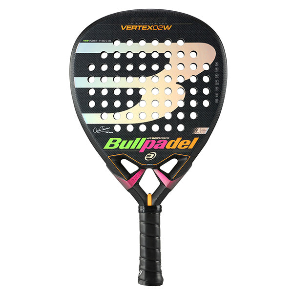 Bullpadel Vertex 02 Woman 20