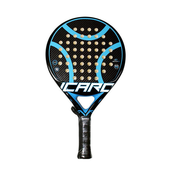 Mystica Icaro X Force Blue 2020