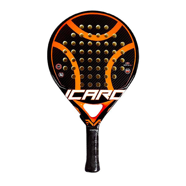 Mystica Icaro X Force Orange 2020