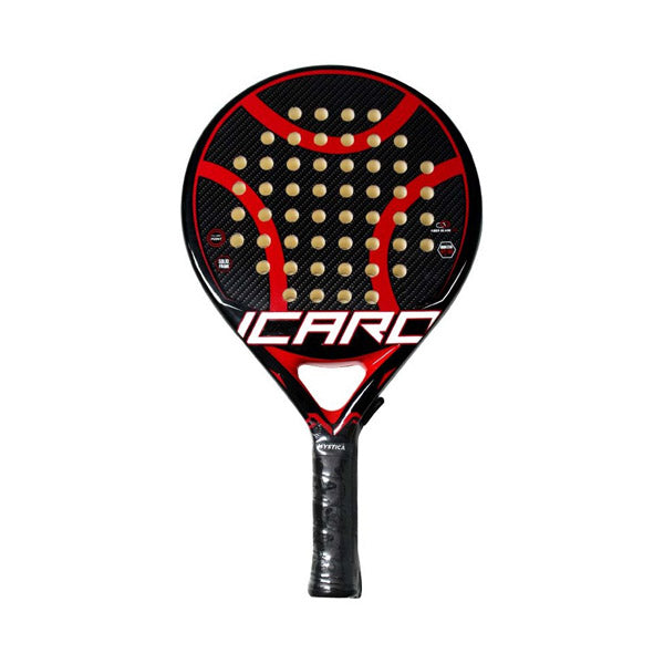 Mystica Icaro X Force Red 2020