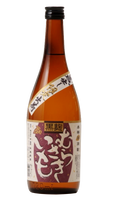 Purple Sweet Potato Shochu Alc. 25% 720ml