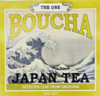 BOUCHA THE ONE 100g