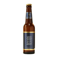 50% OFF! WAKU WAKU BEER PALE ALE Alc. 5.0% 330ml