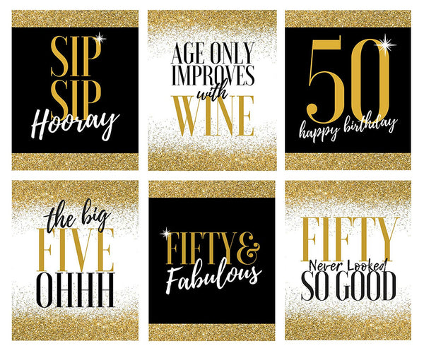 A La Carte Wine Bottle Labels-Order all pre-made labels Individually! Available in Wedding, Mommy's, Anniversaries, Birthdays, Holidays