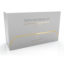 Load image into Gallery viewer, Teeth Whitening Kit