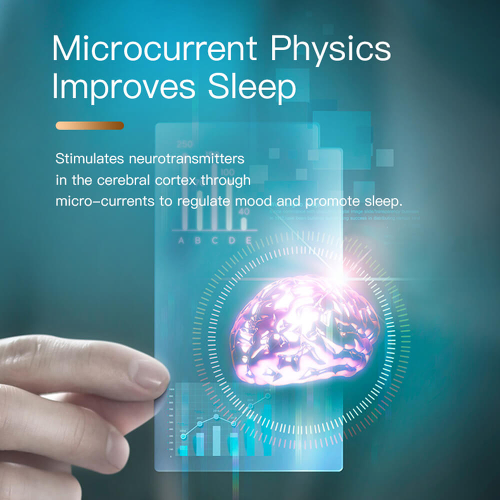 Best Therapy Device For Sleep Disorders