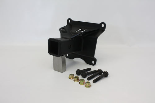 Honda Talon 1000R/X Receiver Hitch