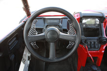 Load image into Gallery viewer, 19-20' Honda Talon Paddle Shifters