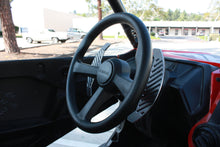 Load image into Gallery viewer, Honda Talon Paddle Shifters