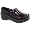 Satin Women's - Purple - Second